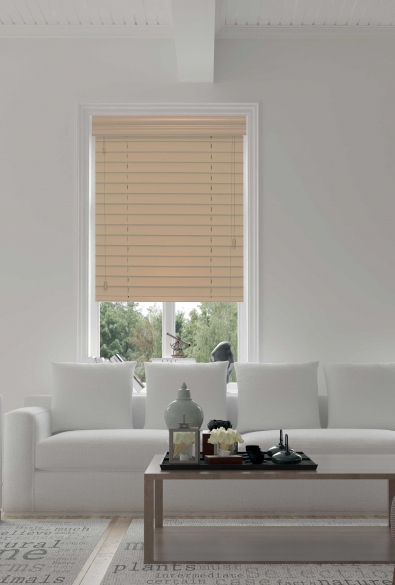 blinds somfy electric online orderblindsonline sunscreen buy sheer ranges bo
