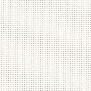 Mistic 01 - White