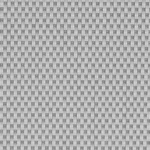 Toka 03 - White Gray