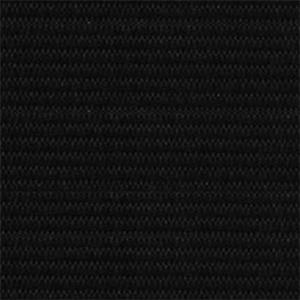 Nocturne Black