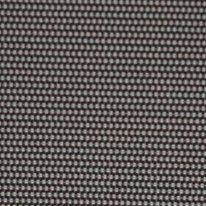 Monza 16 - Charcoal grey