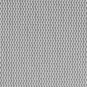 Monza 03 - White gray