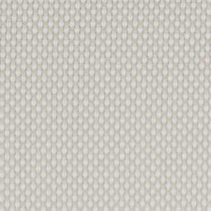 Toka 02 - White/Beige