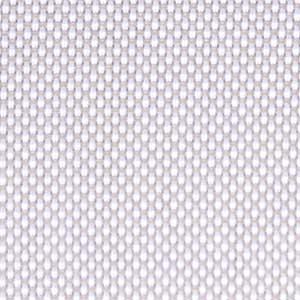 Toka 01 - White