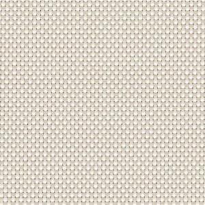 Mistic 02 - White Beige
