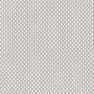 Mistic 04 - White Gray