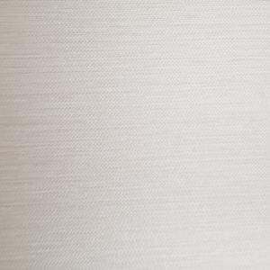 Opal 01 / pale ivory