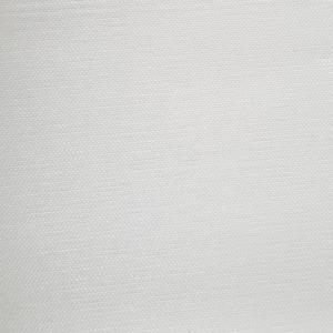 Opal 08 / Creamy white