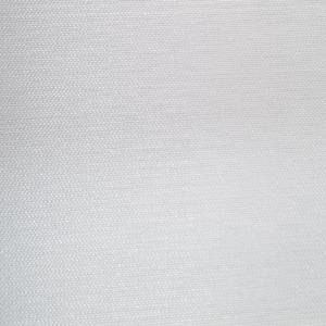Opal 07 / Extra white