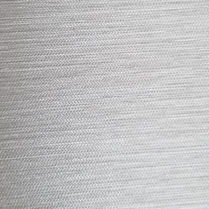 Opal 10 / Silver gray