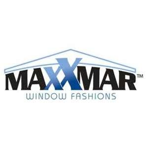 Maxxmar Window Fashions