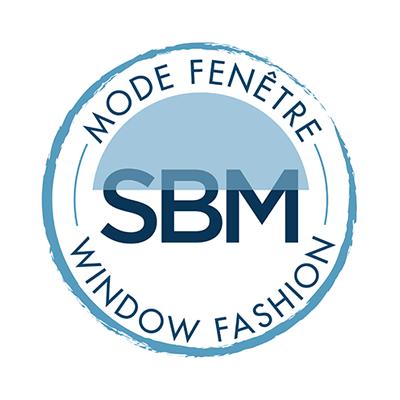 SBM Window Fashion
