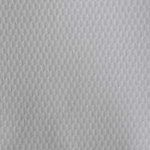 Grey 909