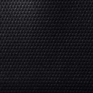 Black 930