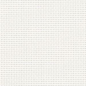 Mistic: 01 - White