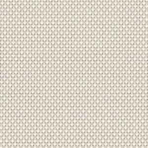 Mistic: 02 - White-beige