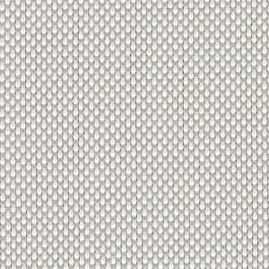 Mistic: 04 - White grey