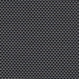 Mistic: 09 - Charcoal gray