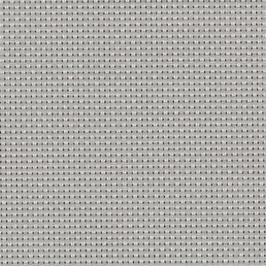 Mistic: 08 - Solid gray