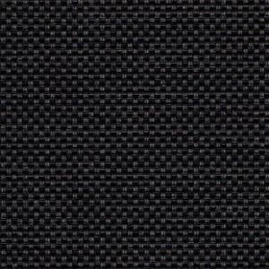 Mistic: 11 - Plain black