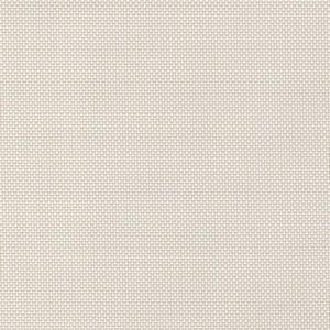 Toka: 02 - Beige/white