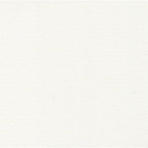 Toka: 01 - White