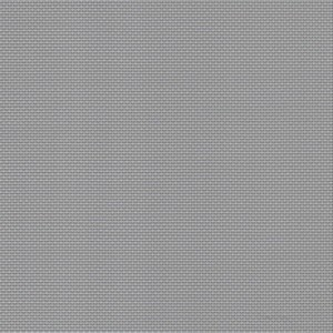 Toka: 14 - Medium gray