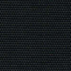 Toka: 09 - Black
